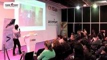 Innovación Digital: Estrategias de Marketing de Contenidos en Vídeo   eMarketing Consulting