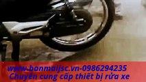 may rua xe, may phun rua cao ap, may phun rua ap luc cao,-0986294235