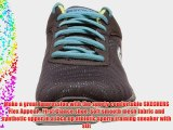 Womens Skechers Flex Appeal - First Glance Lightweight Casual / Fashion Lace Up Trainers with