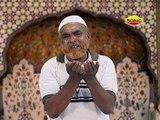 Mahe Den Mahe Den Jana Nahi , ,  Ramzan Ki Raatein , ,  HD , ,  Mahe ramzaan Mubarak 2015