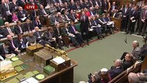 PMQs: Brown Vs Nick Clegg (09Dec09)