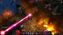 Diablo 3 Gold Farming Guide - 350k Gold per Hour