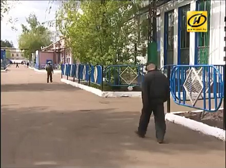 Кого в Беларуси освободят по амнистии в честь 70-летия Победы?