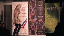 Cradle to Cradle - Fashionshow 2011