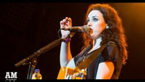 Amy Macdonald - Prepare To Fall LIVE Acoustic Storytellers in Basel 2014