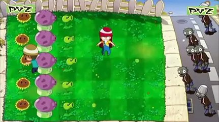Game World Tour Angry Birds Plants vs Zombies Mario