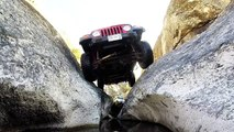 Jeep 4X4 Awesome Rock Crawling, Jeep Rubicon, Buggy, 4x4