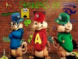 Issey Kehte Hain Hip Hop Remix Full Video Song   Yo Yo Honey Singh   Chipmunks Honey Singh Lyrics