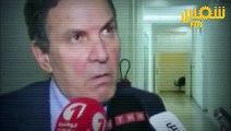 عاجل : كل التفاصيل حول الجدار الفاصل بين تونس و ليبيا على لسان وزير الدفاع