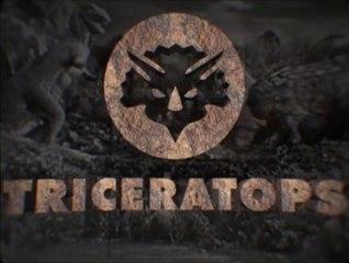 Matmatah - Triceratops (clip officiel)