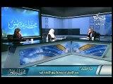 مواجهة نارية بين عزة الجرف ومريم ميلاد جـ3