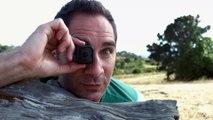 Wired a testé la nouvelle Mini GoPro! Hero4 Session