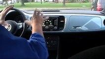 NJ 2012 Volkswagen Beetle | Douglas VW | Union County NJ 2012 VW Dealer | NJ VW