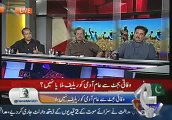 Pakistani Peoples Are Not Happy On Budget 2015 2016 Pakistani media 10 june 2015