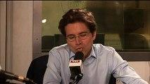 """""""Valls est le Sarkozy du pauvre et Cambadélis n'en parlons même pas"""" Geoffroy Didier"""