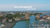 Poitou-Charentes, destination vacances à tous points de vue