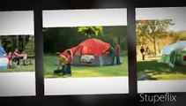 Camping Tents & Shelters for Camping