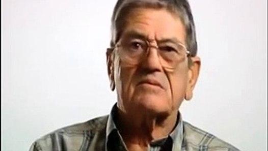 His Name Was Arthur Leigh Allen (Zodiac Documentary ...