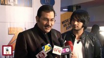 Sudesh Bhonsle At Zee Classic Celebrates 75 years Of Musical Genius R D Burman