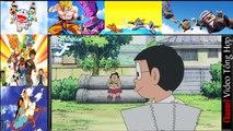 Doraemon 2015 - Doraemon Máy Ảnh Tạo Mốt - Doraemon VietSub Full HD