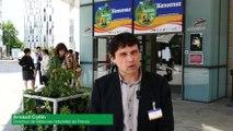 Paroles d'acteurs de la biodiversité : Arnaud Collin, directeur de Réserves naturelles de France
