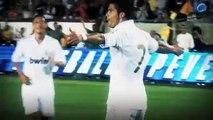 Deportes / Fútbol; Real Madrid, Cristiano Ronaldo, el rey de los hat-tricks