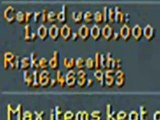OMFG 500M LOOT IN 1 WEEKEND! Sara sword ffa Tassets Solo! Duo arma chest Duo ELYSIAN SIGIL DROP