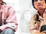 NARCIS & SLOBODAN - Čisti zrak (1977)