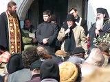 Manastirea Casian, lansare de carte la Hram 2009