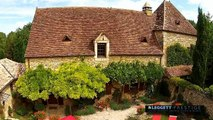 French property in Aquitaine - Dordogne 29386JF24