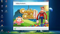Descargar E Instalar BlueStacks Full En Español 2015 (Para Todos Los Windows) (BlueStacks)