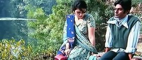Permission scene from Gangs of Wasseypur 2012