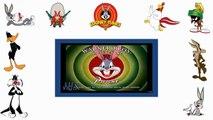 Bugs Bunny Orejas y rabos para Bugs Audio Latino