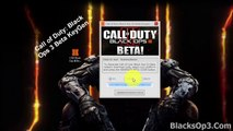 [Beta Key] Call of Duty Black Ops 3 Beta Key Generator MP