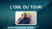 """Tour de France 2015 - Jean-François Rhein : """"Aucun plan B pour Cofidis et FDJ"""""""