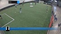 Equipe 1 Vs Equipe 2 - 08/07/15 17:24 - Loisir Poissy - Poissy Soccer Park