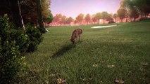 Rory McIlroy PGA TOUR  - Trailer Golf Senza Limiti