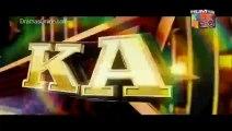 Jeet Ka Dum (Ramzan Special) on Hum Tv in High Quality 8th July 2015 - DramasOnline_clip0