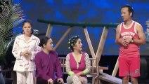 Hài Hải Ngoại - Hài Hoài Linh , Chí Tài , Việt Hương - Hài kịch _ Đại Gia Đình