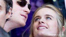Prince Harry and Cressida Bonas: is a royal engagement now possible?