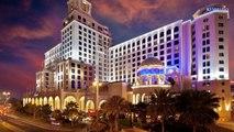 Kempinski Hotel Mall of the Emirates 5* - Dubai - UAE