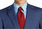 How To Tie a Tie: Easy Step by Step Instructions!
