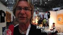 Vienne 2010 - Entrevue avec Réjean Thomas, médecin à la clinique médicale L'actuel