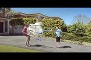 Funny Carlton Beer Ads Compilation   Funny Super bowl Ads Compilation   9+8
