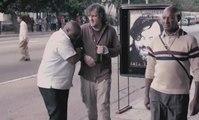 Bande-annonce : 7 Jours à la Havane  VOST