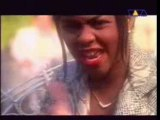 Jr Mafia & Aaliyah I Need You Tonight