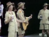 Monty Python - The philosopher song