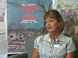 Provena Saint Joseph Medical Center Remembers the Plainfield Tornado August 28, 1990