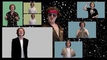 Bohemian Rhapsody by Queen | A Cappella Multitrack by Matt Mulholland