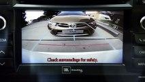 Toyota Auris - Discover the all new Auris